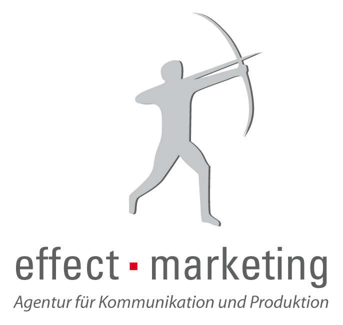 effect-marketing Mainz Logo